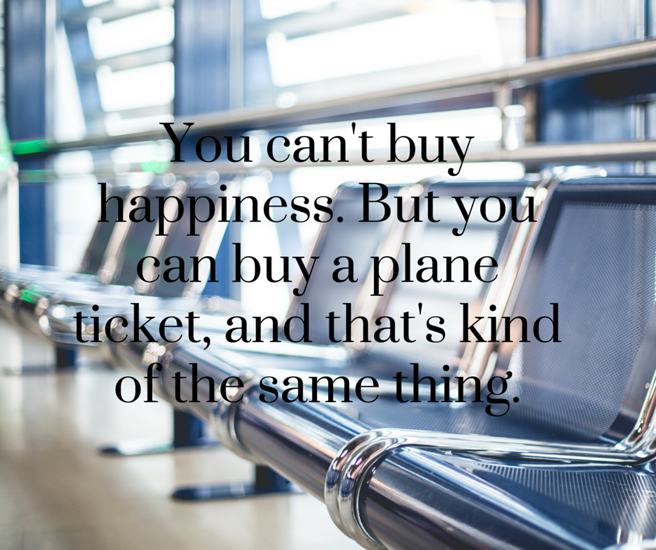 10 travel quotes to ignite your inner wanderlust  u2013 daytrip